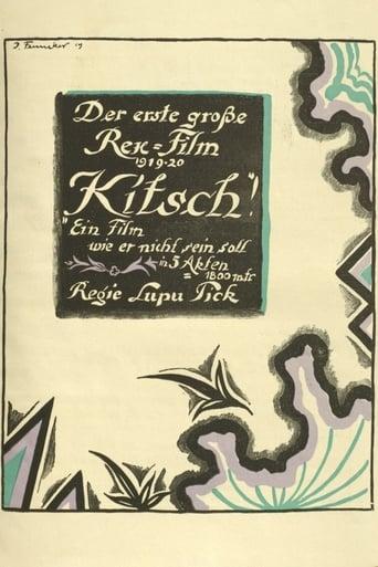 Watch Kitsch 1919 full online free