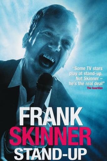 Frank Skinner: Stand-Up