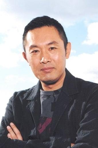 Image of Takashi Naitō