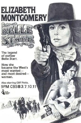 Watch Belle Starr Free Movie Online