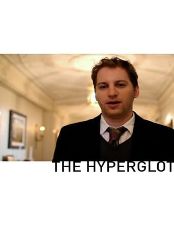 Poster of The Hyperglot