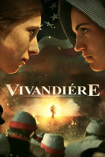 Watch Vivandière Online Free in HD