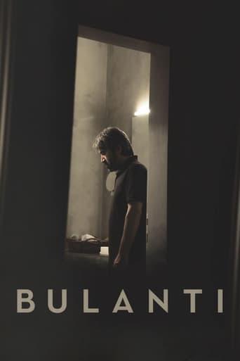 Bulanti (2015)