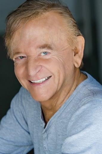 Image of John Byner