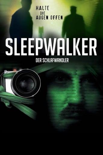 Sleepwalker - Der Schlafwandler