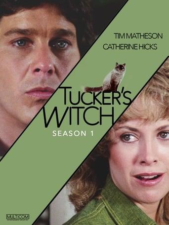 Capitulos de: Tucker