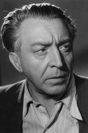 Image of L. H. Struna
