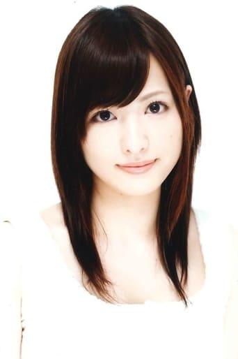 Image of Haruka Yoshimura