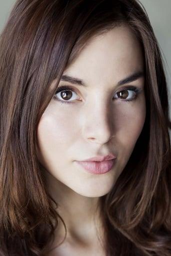 Image of Kacey Clarke