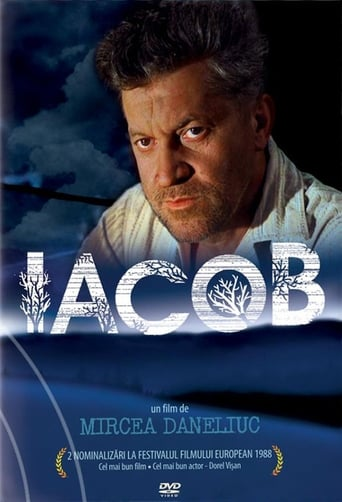 Poster of Jacob