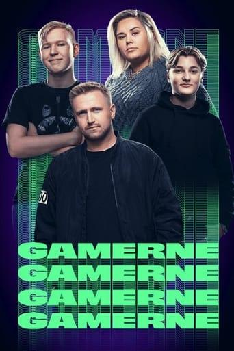 Gamerne