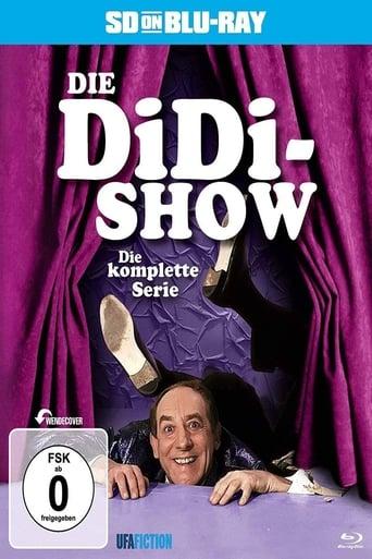 Poster of Die Didi-Show