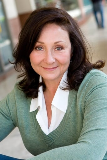 Image of Debbie Pollack