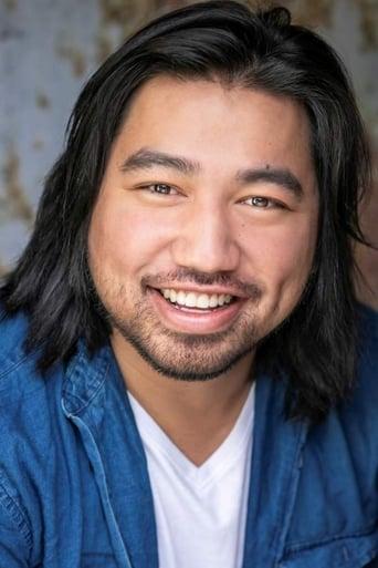 Jason Wu