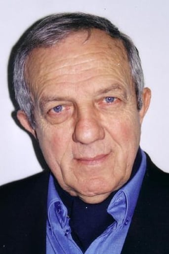 Image of Georges Neri