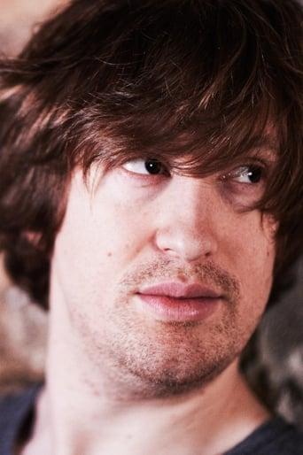 Matt Johnson Profile photo