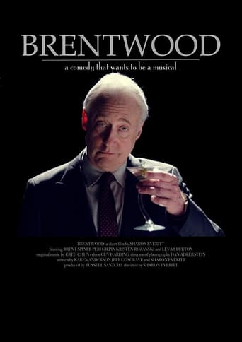 Poster of Brentwood