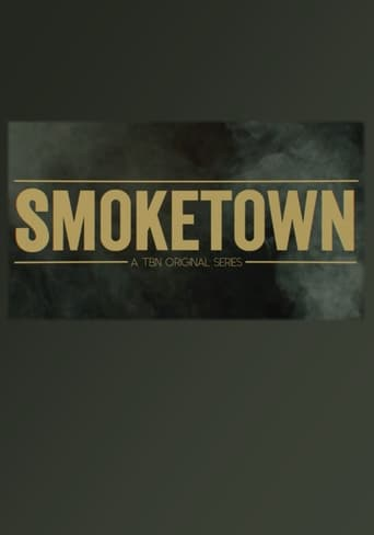 Smoketown