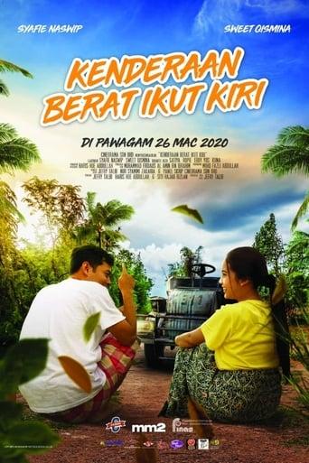 Watch Kenderaan Berat Ikut Kiri 2020 full online free
