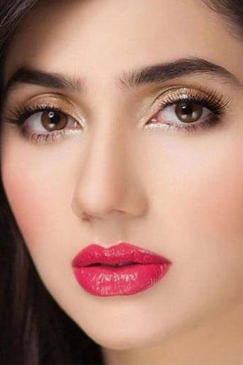 Image of Mahira Khan