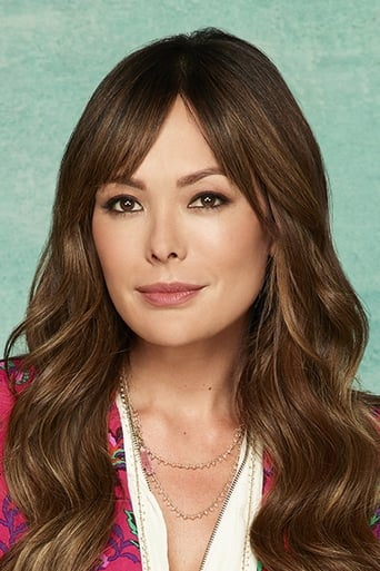 Image of Lindsay Price