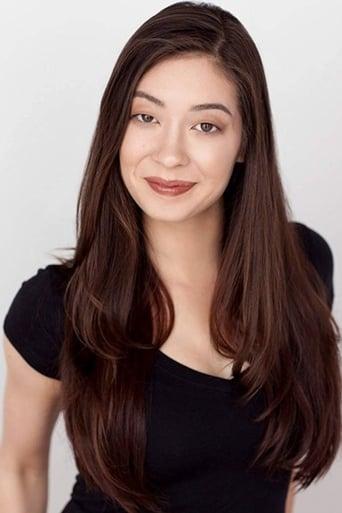 Image of Danya Bateman