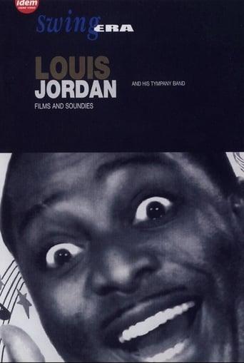 Watch Swing Era - Louis Jordan 2003 full online free