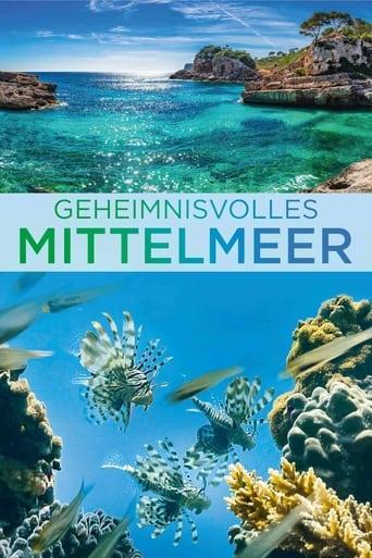 Geheimnisvolles Mittelmeer