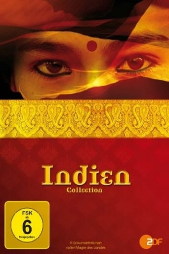 Indien Collection