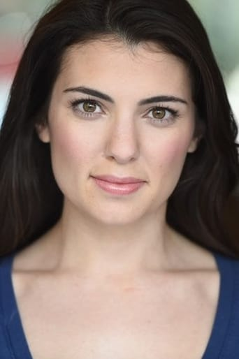 Image of Elaine Ivy Harris