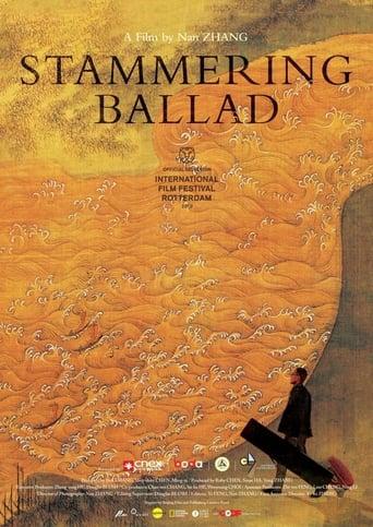Stammering Ballad