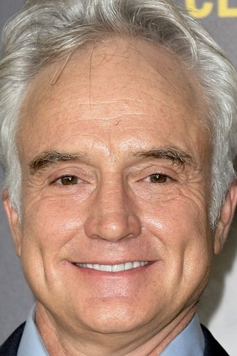 Image of Bradley Whitford
