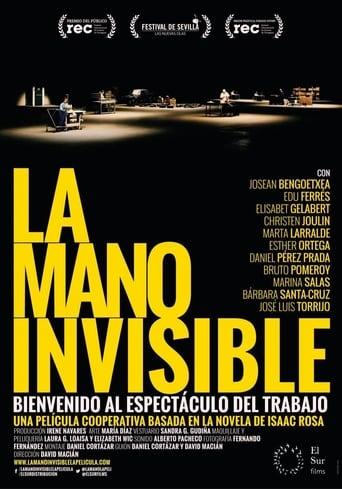 La mano invisible (2017)