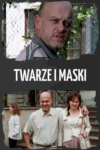 Watch Twarze i maski 2001 full online free