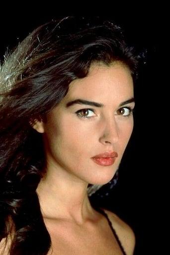 Image of Monica Bellucci