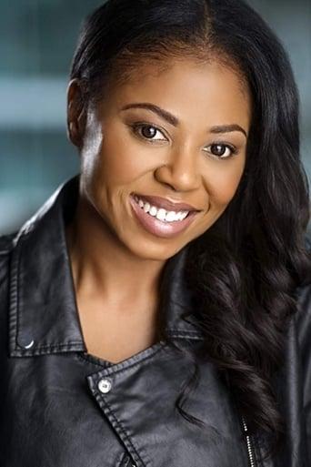 Carmela McNeal Profile photo
