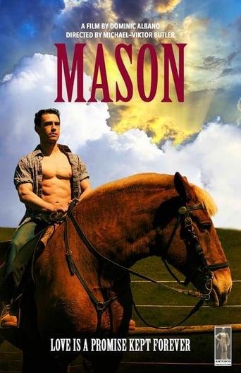 Poster of Mason