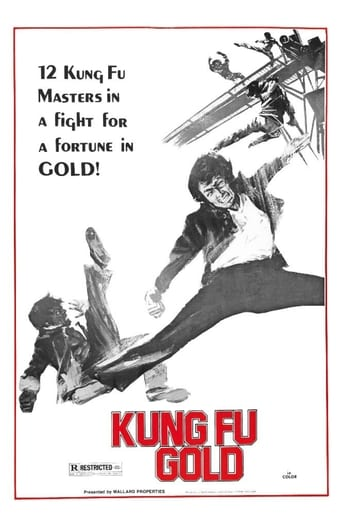 Poster of Shuang long tu hu