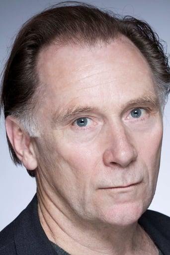 Image of Danny Webb
