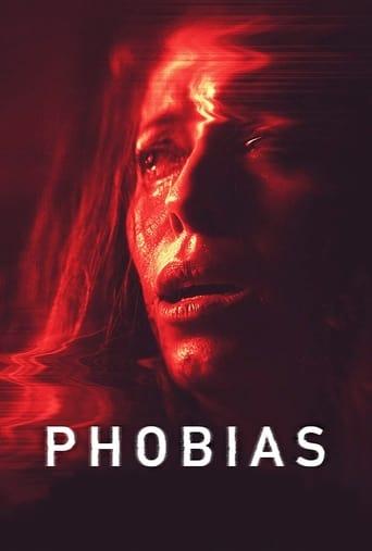 Watch Phobias 2021 full online free