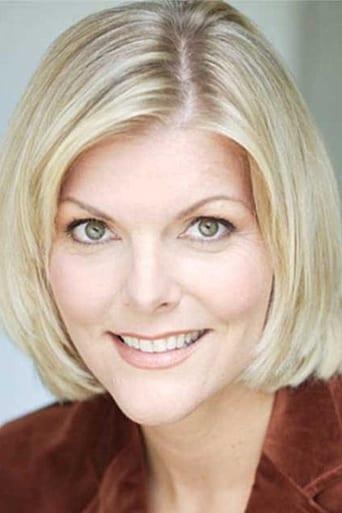 Image of Rachel Wulff