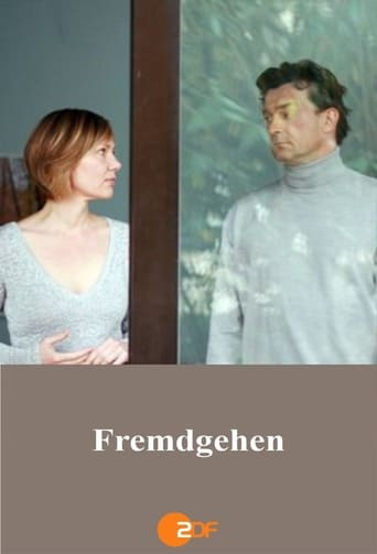 Watch Fremdgehen 2010 full online free