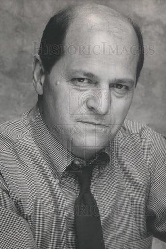 Image of Vince Viverito