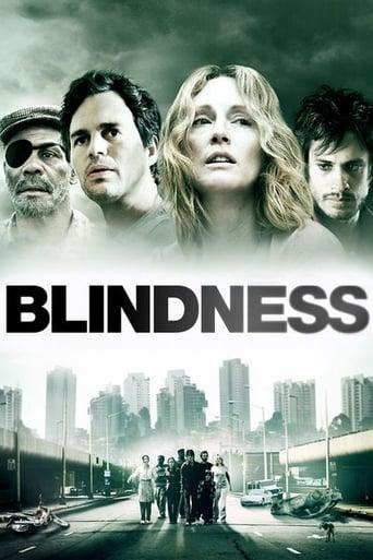 'Blindness (2008)