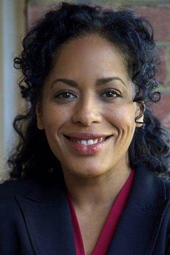 Image of Liza Colón-Zayas