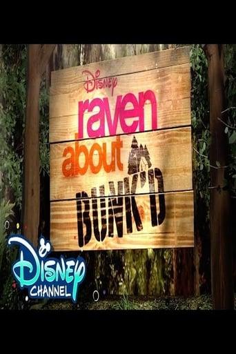 Raven About Bunk'd image