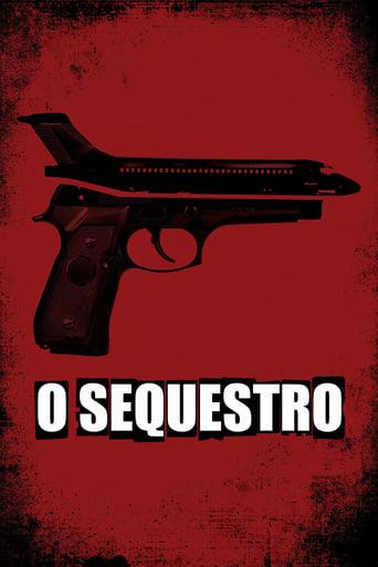 O Sequestro - Poster