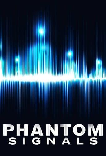 Poster Phantom Signals