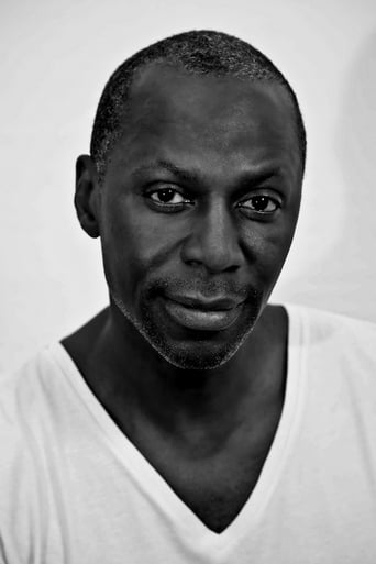 Cyril Nri Profile photo