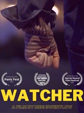 Watcher (2021)